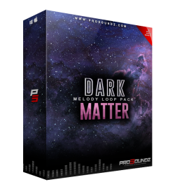 Dark Matter Loop Pack