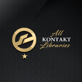 All Kontakt Libraries Bundle